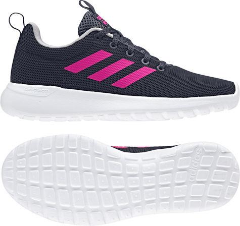 Lite Sneaker Mädchen Gr 34 NeuEbay Low Adidas Schuhe Racer Top Cln OXiuTPwkZ