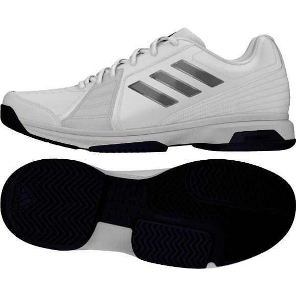 adidas Tennisschuhe Approach Gr 44 Outdoor Schuhe Tennis Neu