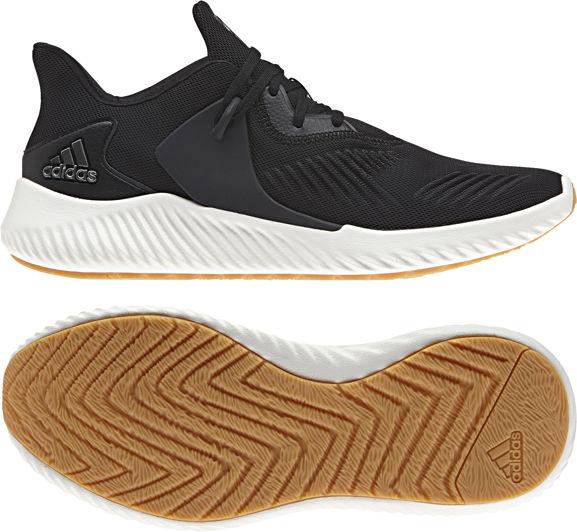 adidas Sneaker Schuhe Alphabounce 2 Gr 44 Freizeit RC 7bYgf6y