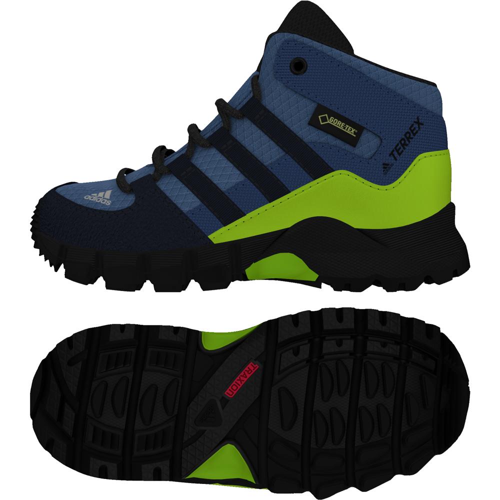 Schnürsenkel Adidas Damen Adidas Schuhe Ohne wm8n0N