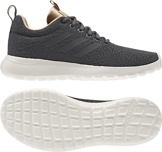 Damen Adidas Schuhe Sneaker 13 Racer Freizeit Cln Lite Gr 39 Low ZiXuTkOP